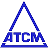 Association of Tank and Cistern Manufacturers Logo